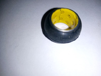 Clutch Cross Shaft Inner Bearing